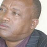 Tom Ndahiro