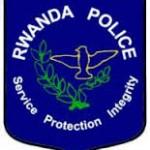 Rwanda : ubuyobozi burasa abaturage ku manywa y'ihangu