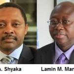 Rwanda:Ese aho ntihaba habura ukoma imbarutso ngo ingoma y'igitugu ya FPR irindimuke burundu ?