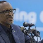 Rwanda : bimwe  mu  byaranze  umwiherero  wa  14/2017  w'abayobozi  bakuru  b'igihugu
