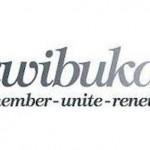 Rwanda: Ubutumwa bwa FPR-Inkotanyi mw'itangizwa ry'icyunamo mu midugudu yose yo mu Rwanda