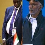 Rwanda: Ministri  w'ingabo  Kabarebe  na  Ngarambe  bakanguriye    urubyiruko  rushamikiye  kuri  FPR-inkotanyi  guhora  rwiteguye  urugamba.