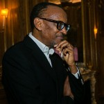 Rwanda : ingendo za Pahulo Kagame mu mahanga zikomeje kumunga umutungo w'Abanyarwanda