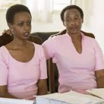 Rwanda: Urubanza rw'abo kwa Rwigara rukomeje kuba amayobera
