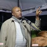 Tom Ndahiro wamugereranya n'inkotsa. Arakungurira nde mu rugo rwa FPR-Inkotanyi ?