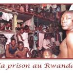 Umwaka wa 2018 usize uburenganzira bw'imfungwa buhagaze bute mu Rwanda?