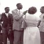 Politiki n'amoko mu Rwanda