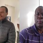 Rwanda : Ubukene bukabije, ubushwanyi n'amahanga, ibibzo ni byinshi...